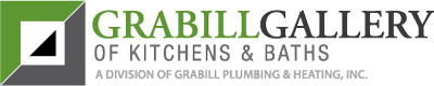Grabill Gallery of Kitchens & Baths
